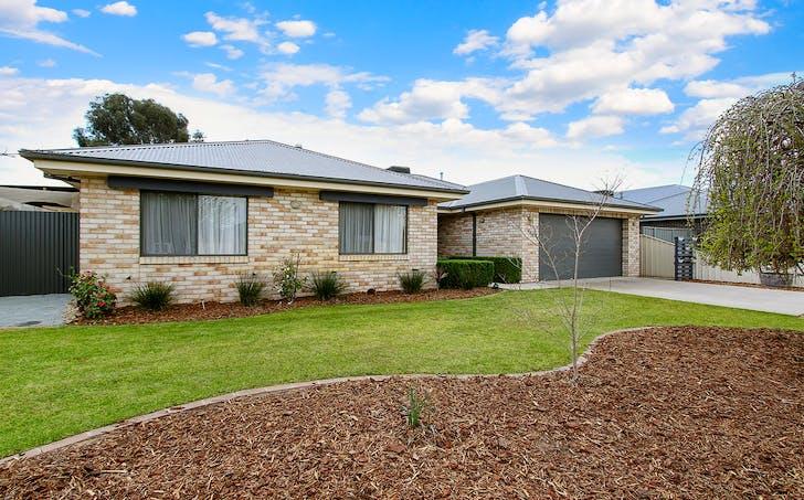 169 Golf Club Drive, Howlong, NSW, 2643 - Image 1
