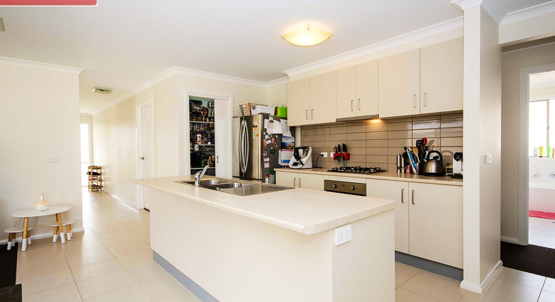 5 Newland Street, Wodonga, VIC, 3690 - Image 3