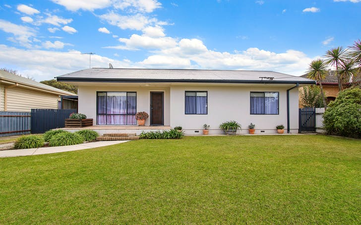 397 Eden Street, Lavington, NSW, 2641 - Image 1