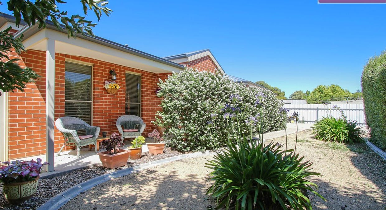 2/58 Russell Street, Howlong, NSW, 2643 - Image 1
