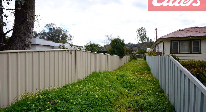 866 Padman Drive, West Albury, NSW, 2640 - Image 5