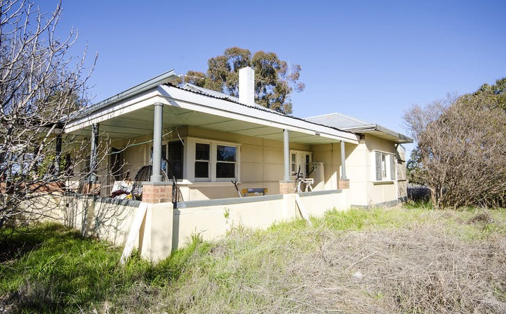 4100 Olympic Highway, Henty, NSW, 2658 - Image 1
