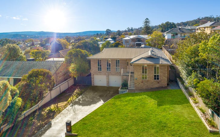 244 Wirraway Street, East Albury, NSW, 2640 - Image 1