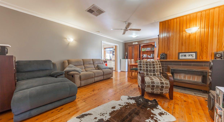 450 Alldis Avenue, Lavington, NSW, 2641 - Image 3