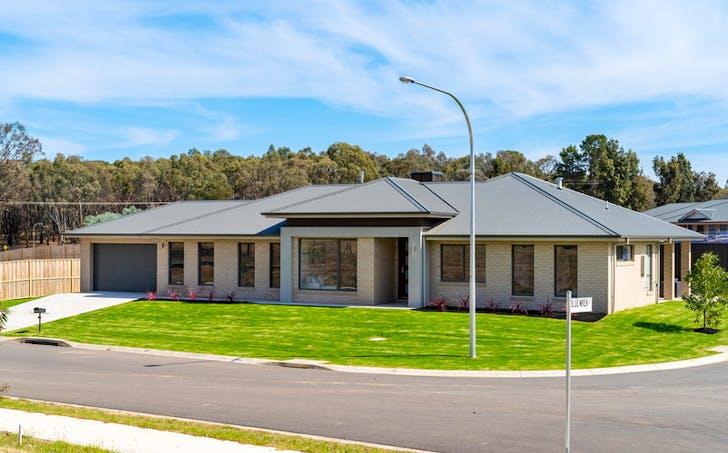 11 Kerrford Drive, Thurgoona, NSW, 2640 - Image 1