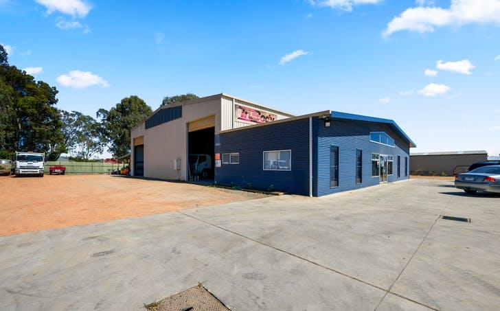 17 Sanyo Drive, Wodonga, VIC, 3690 - Image 1