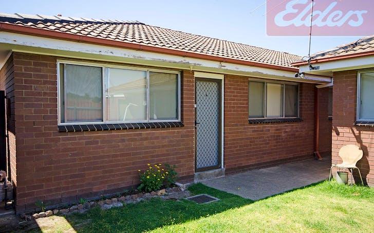 6/450 Douglas Road, Lavington, NSW, 2641 - Image 1