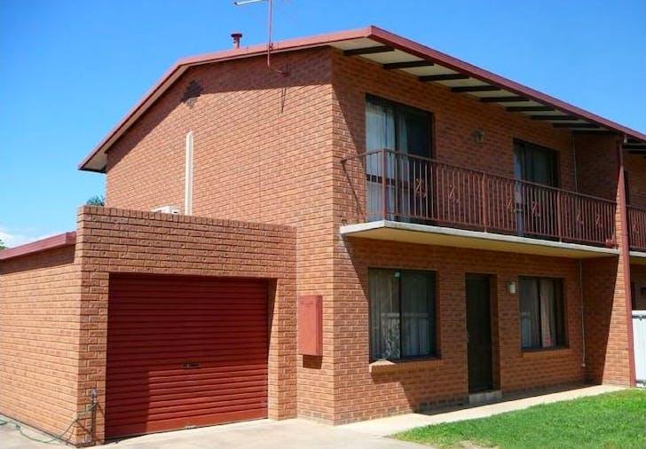 15/2 Mckibbon Court, Wodonga, VIC, 3690