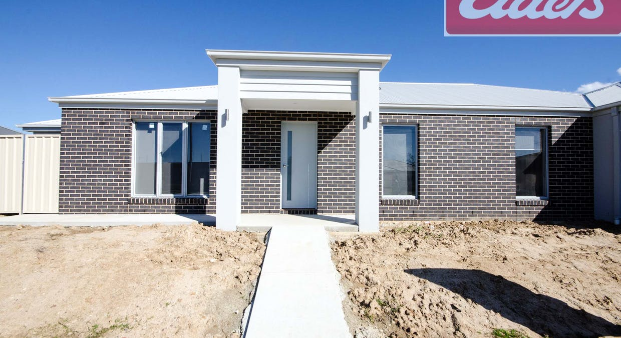 2 Middleton Crescent, Wodonga, VIC, 3690 - Image 17