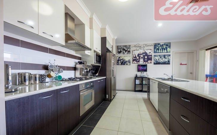 603 Hague Street, Lavington, NSW, 2641 - Image 1