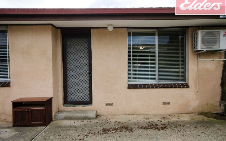 3/ 412 Kotthoff Street, Lavington, NSW, 2641 - Image 1