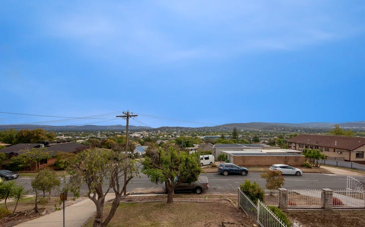 578 Whinray Crescent, East Albury, NSW, 2640 - Image 1