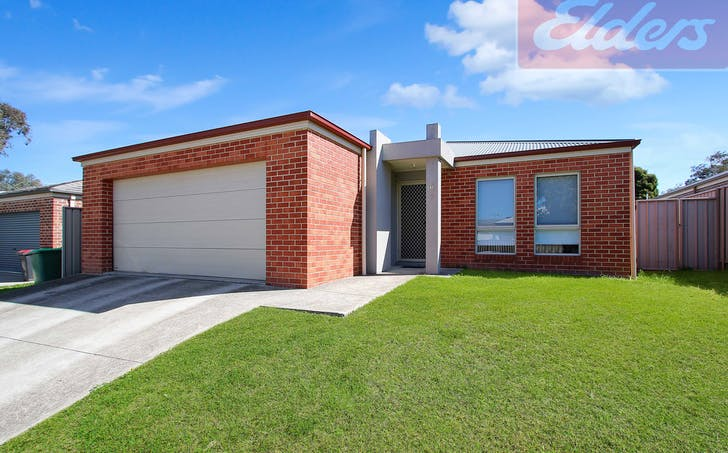 11 Chafia Place, Springdale Heights, NSW, 2641 - Image 1