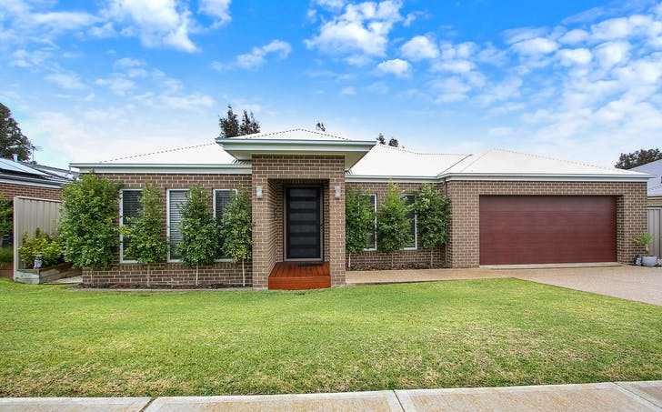 16 Charolais Court, Thurgoona, NSW, 2640 - Image 1