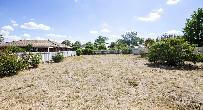 467 Bownds Street, Lavington, NSW, 2641 - Image 19