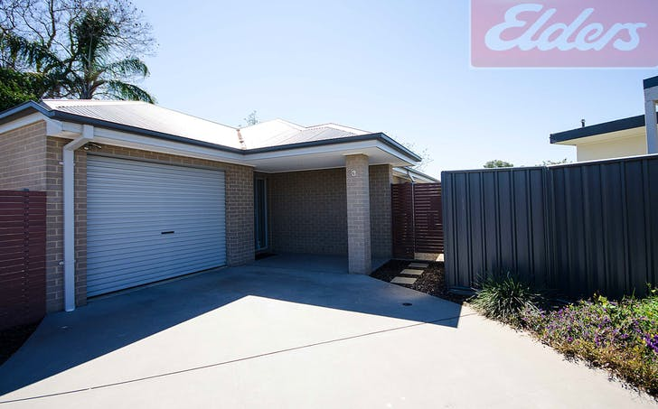 3/15 Hensley Court, Wodonga, VIC, 3690 - Image 1