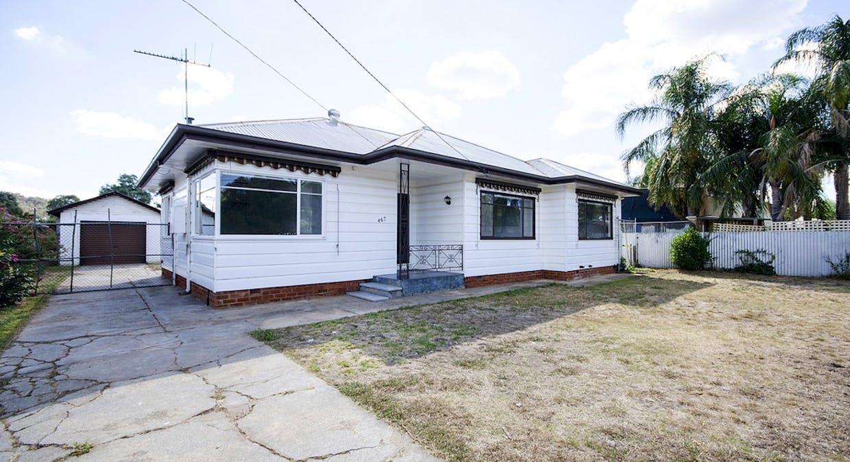 467 Bownds Street, Lavington, NSW, 2641 - Image 22