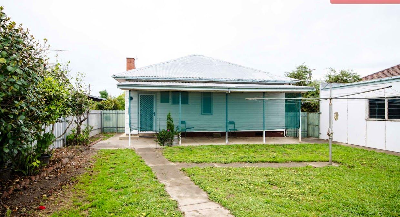 313 Wahroonga Road, Lavington, NSW, 2641 - Image 15