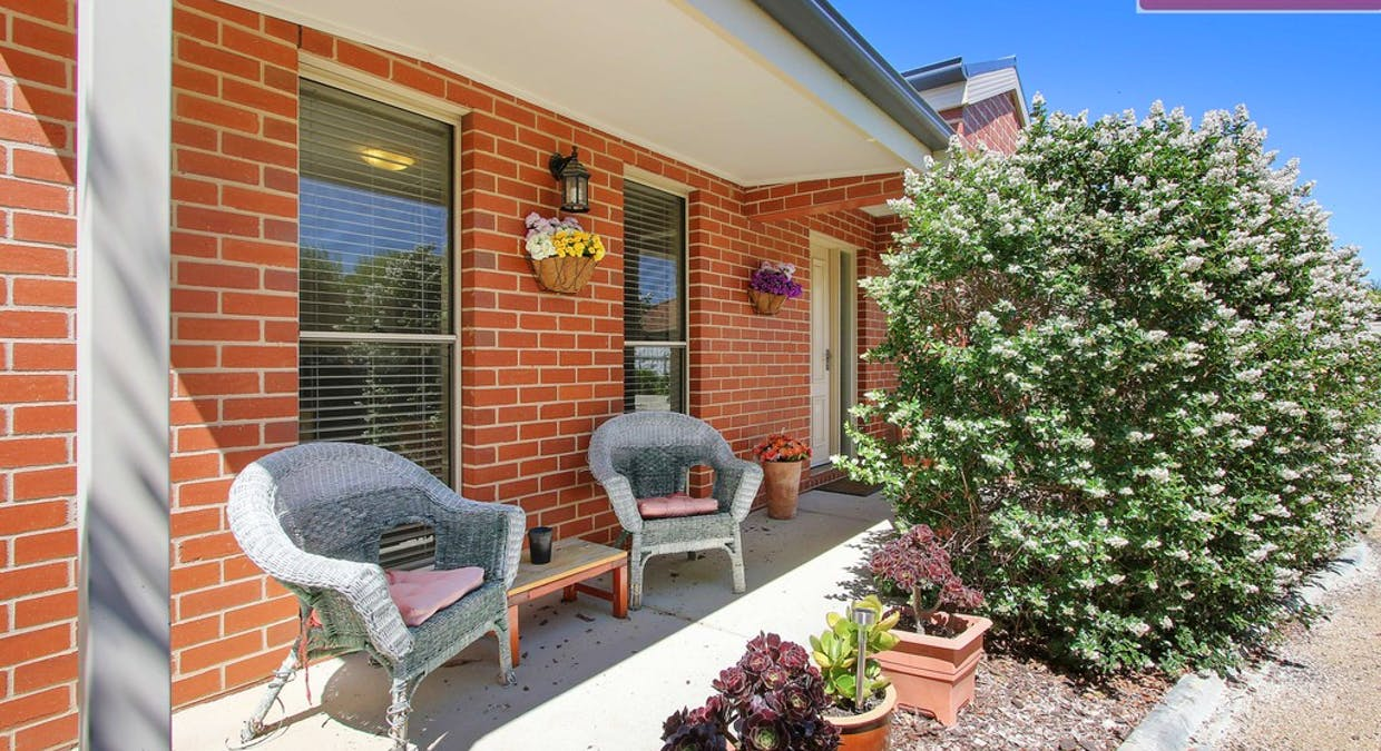 2/58 Russell Street, Howlong, NSW, 2643 - Image 12