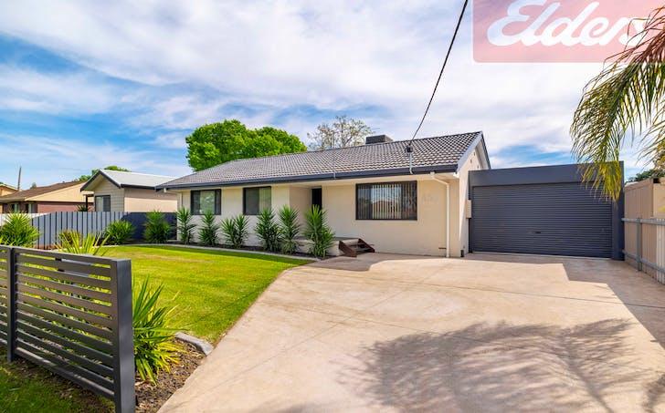 458 Kaitlers Road, Lavington, NSW, 2641 - Image 1