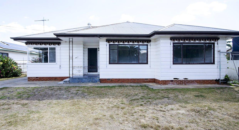 467 Bownds Street, Lavington, NSW, 2641 - Image 23