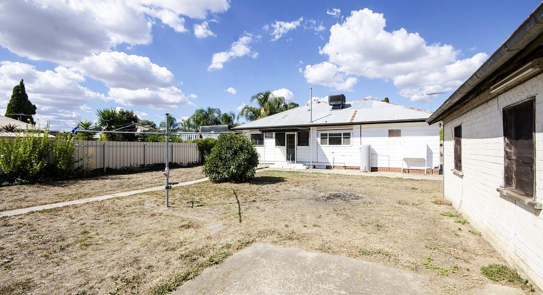 467 Bownds Street, Lavington, NSW, 2641 - Image 20
