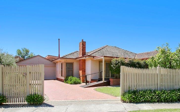 16 Thomas Mitchell Drive, Wodonga, VIC, 3690 - Image 1