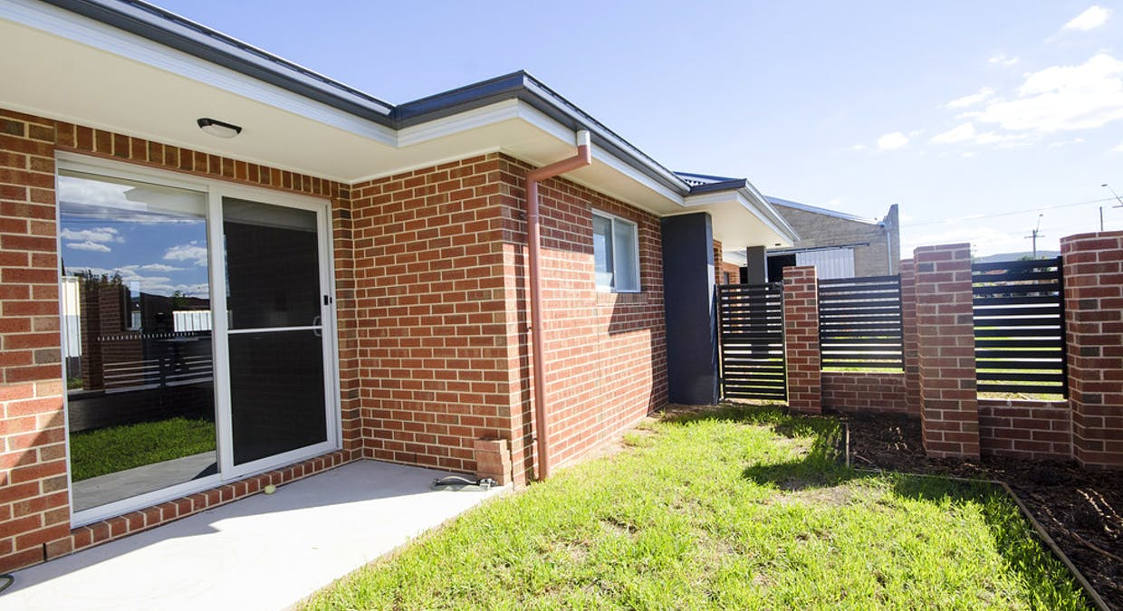 330 Bellevue Street, North Albury, NSW, 2640 - Image 18