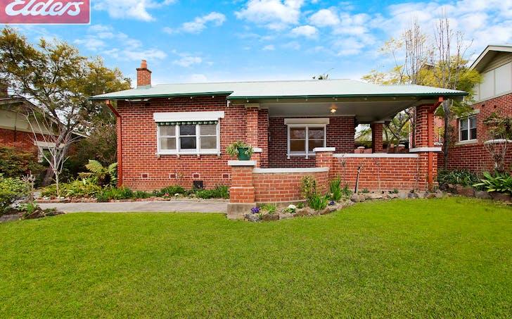 709 Pemberton Street, Albury, NSW, 2640 - Image 1