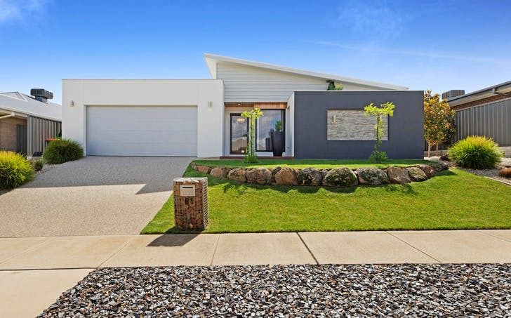 61 Riverboat Drive, Thurgoona, NSW, 2640 - Image 1