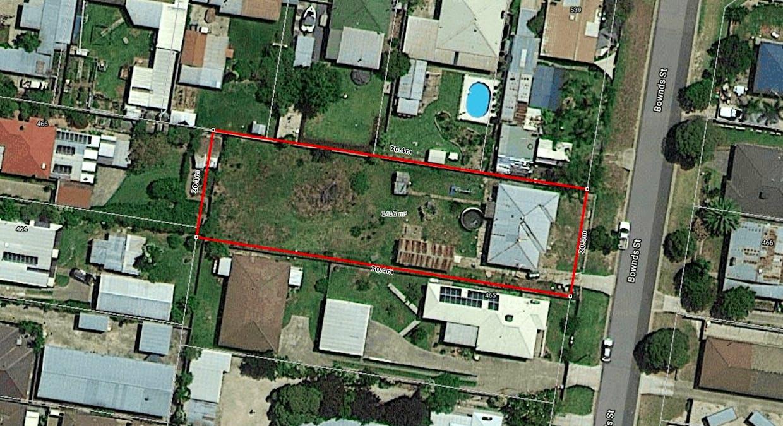 467 Bownds Street, Lavington, NSW, 2641 - Image 24