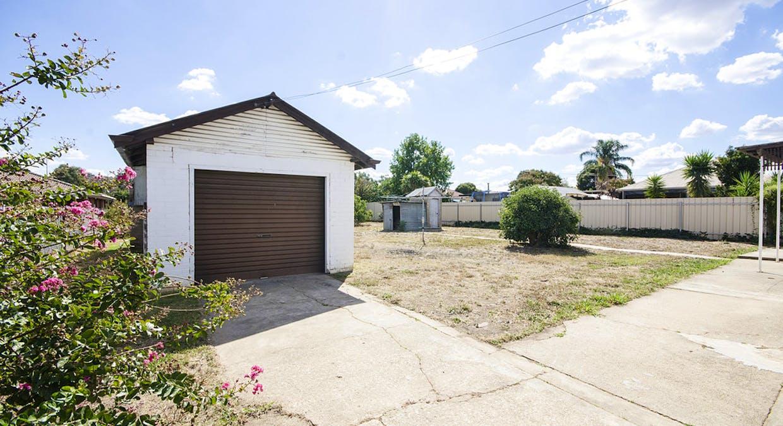 467 Bownds Street, Lavington, NSW, 2641 - Image 21