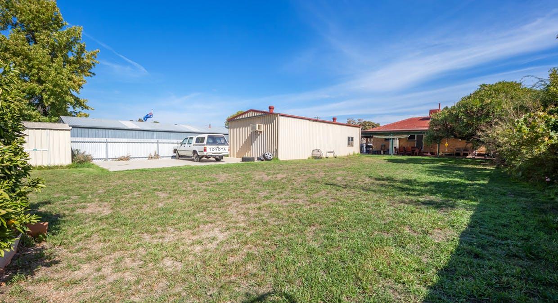 450 Alldis Avenue, Lavington, NSW, 2641 - Image 10