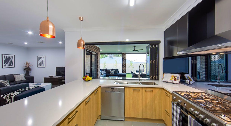 48 Maygar Avenue, Wodonga, VIC, 3690 - Image 7