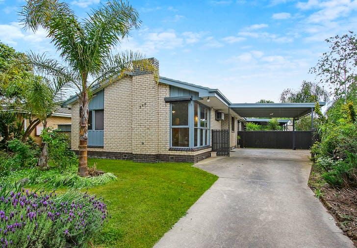 540 Douglas Road, Lavington, NSW, 2641