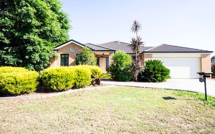 11 Kennedia Street, Thurgoona, NSW, 2640 - Image 1