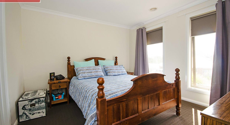 5 Newland Street, Wodonga, VIC, 3690 - Image 7