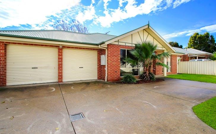 3/24 Thomas Mitchell Drive, Wodonga, VIC, 3690 - Image 1