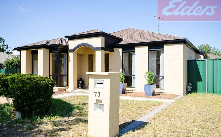 73 Hartigan Street, Thurgoona, NSW, 2640 - Image 1