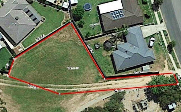 59 Jacaranda Street, West Albury, NSW, 2640 - Image 1