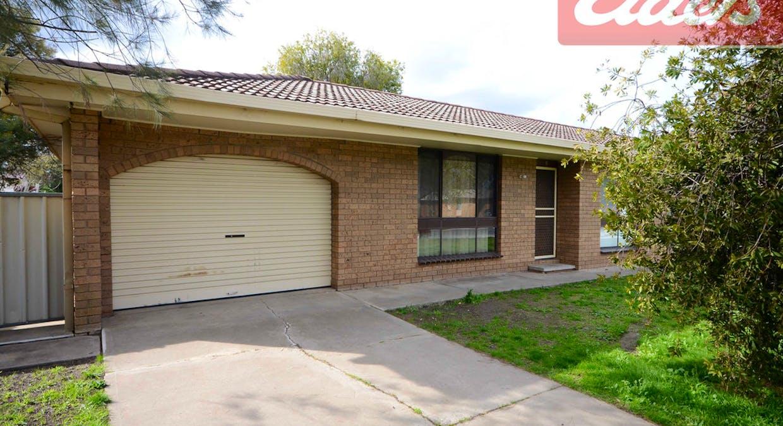 3/691 Lavis Street, East Albury, NSW, 2640 - Image 1
