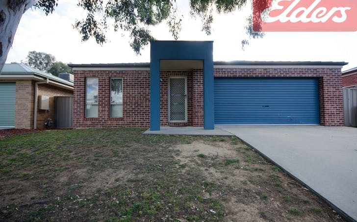 9 Chafia Place, Springdale Heights, NSW, 2641 - Image 1