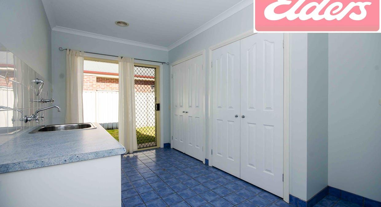 14 Wren Court, Wodonga, VIC, 3690 - Image 22