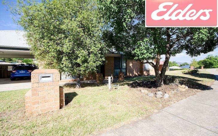32 Riverview Terrace, Wodonga, VIC, 3690 - Image 1