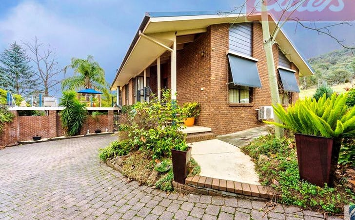 29 Bambooka Place, Springdale Heights, NSW, 2641 - Image 1