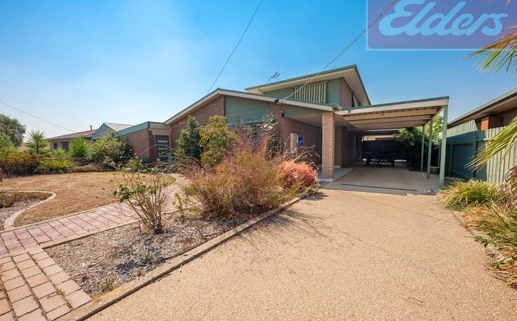 10 Jasper Close, Wodonga, VIC, 3690 - Image 1