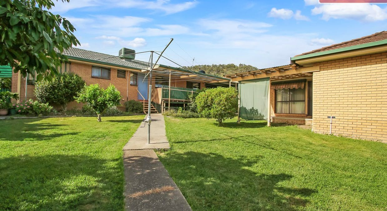 127 Baranbale Way, Springdale Heights, NSW, 2641 - Image 12