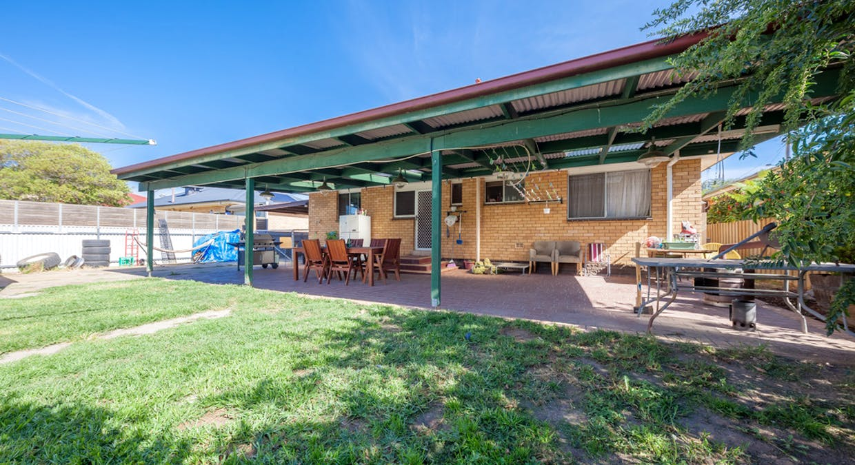 450 Alldis Avenue, Lavington, NSW, 2641 - Image 11