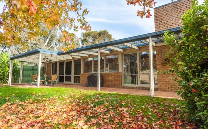 1 Kennedy Court, Wodonga, VIC, 3690 - Image 1