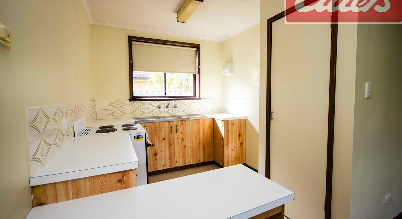 3/691 Lavis Street, East Albury, NSW, 2640 - Image 2